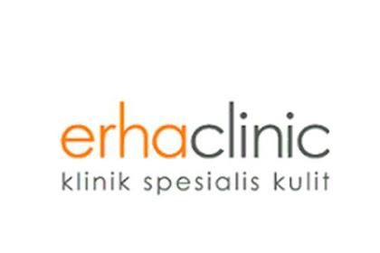 Lowongan Erha Clinic Pekanbaru Oktober 2018