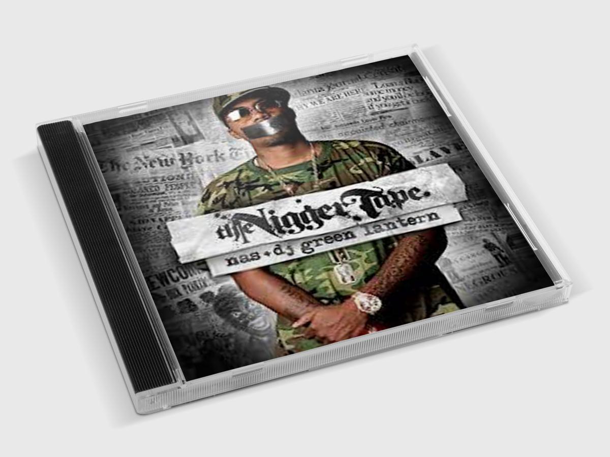 Hip-Hop Nostalgia: June 2018