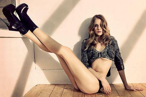 Sexiest Legs 116
