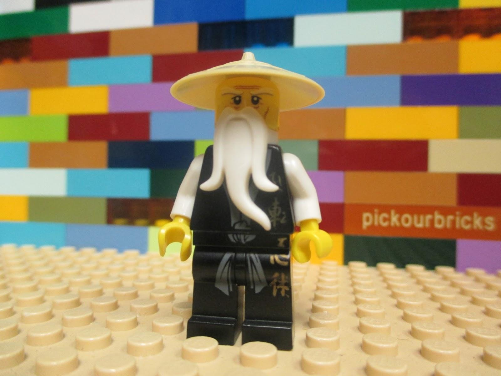 LEGO White 1x12x3 Arch Specialty Decorative Bricks