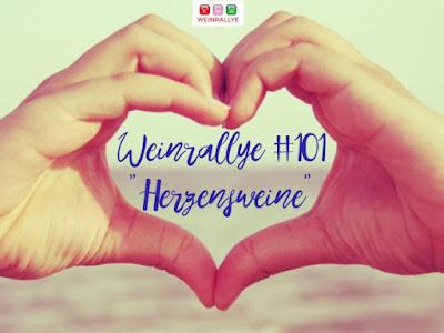 Weinrallye #101