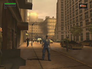 Freedom Fighters Full Game Download
