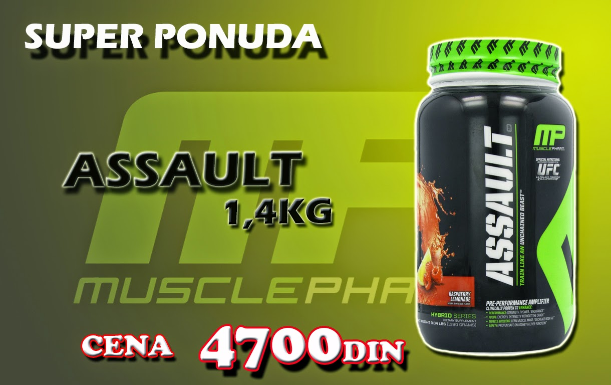 http://www.ogistra-nutrition-shop.com/index.php?dispatch=products.view&product_id=30390