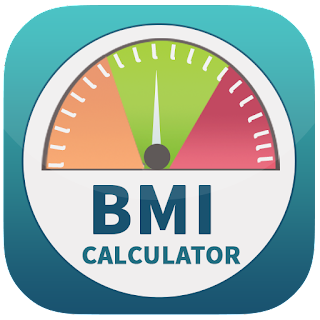 BODY MASS INDEX (BMI) CALCULATOR ONLINE CHECK