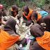 [Video] Keseruan Kemah Bakti Pramuka Penegak Putri di Tahura