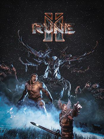 لعبة Rune II ، تنزيل Rune 2 للكمبيوتر الشخصي ، تنزيل Rune II ، تنزيل لعبة Epic Games Rune II ، تنزيل لعبة Rune 2 ، تنزيل لعبة Rune II ، تنزيل Rune II Ripack FitGirl ، تنزيل إصدار لعبة Rune II Epic Store ، تنزيل لعبة Fit Girl  Rune II ، قم بتنزيل لعبة الكراك الصحي Rune II ، قم بتنزيل الإصدار المضغوط من لعبة Rune II