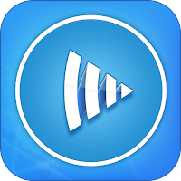 icon Live Stream Player