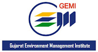 GEMI Recruitment for Professional (Project Assistant) Posts 2019