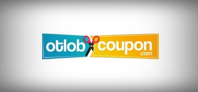 موقع-OtlobCoupon-لكوبونات-التخفيض
