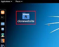 clone website img0