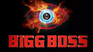 bigg-boss-will-launch-on-voot