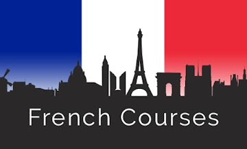 Learn French Language Classes