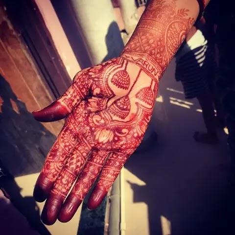 jhumki-henna-art-for-hands
