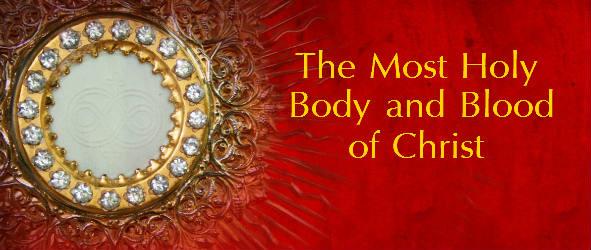 Catholic News World Sunday Mass Online Sun May 29