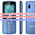 Micromax X741 Official Firmware Stock Rom/Flash File Free Download