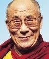 Frasi e aforismi del Dalai Lama