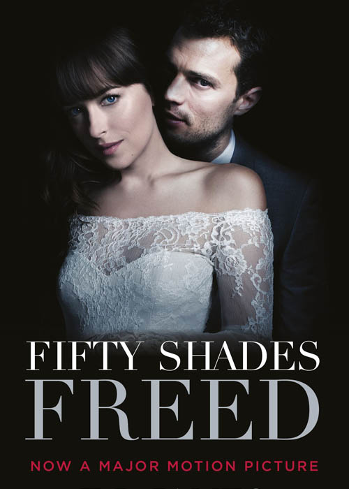 Fifty shades freed full movie in hindi download filmywap worldfree4u