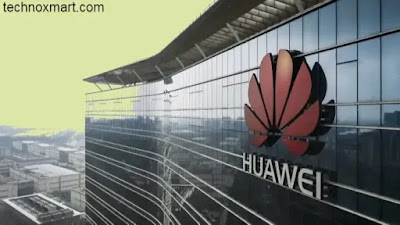 British Telecom Provider Cautioned To Not To Restrict Huawei Too Soon