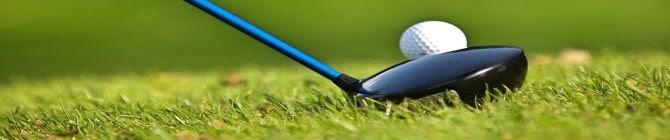 Kashmir Holds International Golf Tournament After 7 years