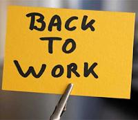 Pengertian Semangat Kerja, Aspek, Unsur, Faktor, Indikator, Manfaat, dan Cara Meningkatkannya