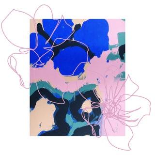 Facta - Blush Music Album Reviews