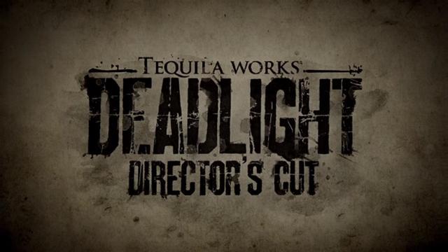 deadlight_free
