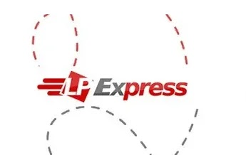 Transport express lp express