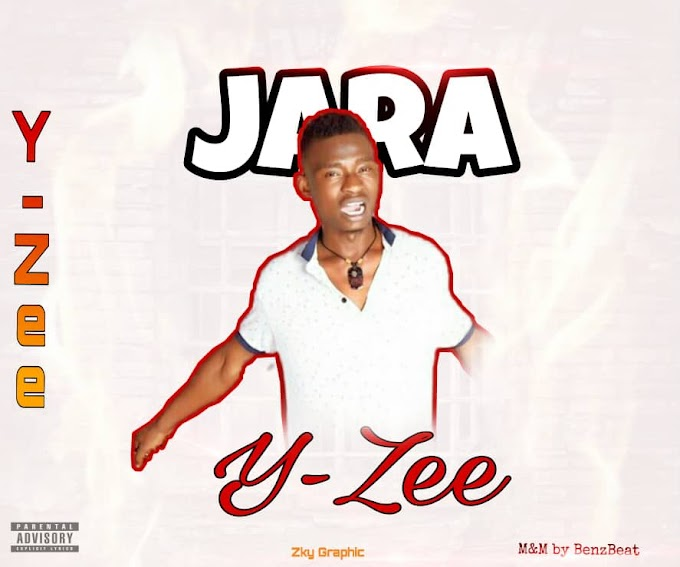 Music : Jara by Y-Zee mp3 download