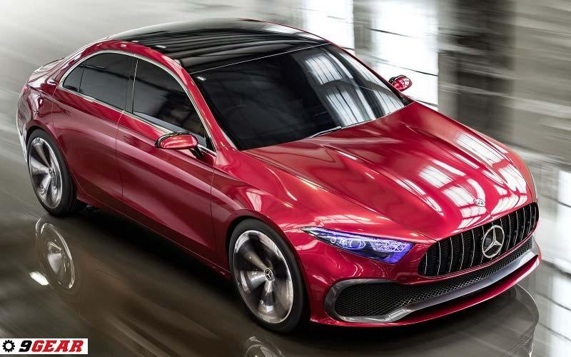 https://1.bp.blogspot.com/-m7no5a6S0g4/WPanSVK1HoI/AAAAAAAAloA/8Ys-Sx9yx74IimM9tFlP5svYiaFFpkpqgCLcB/s1600/2018-Mercedes-Benz-Concept-A-Sedan01.jpg