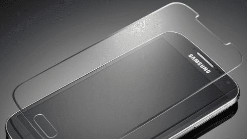 Jual Tempered Glass murah Semua Jenis untuk Perlindungan Layar Ponsel Anda