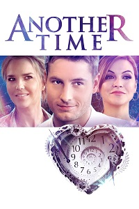 Watch Another Time Online Free in HD