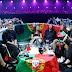 ESC2017: Salvador Sobral em conferência de imprensa após a vitória