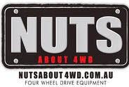 www.nutsabout4wd.com.au