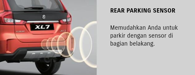 sensor-parkir-mobil