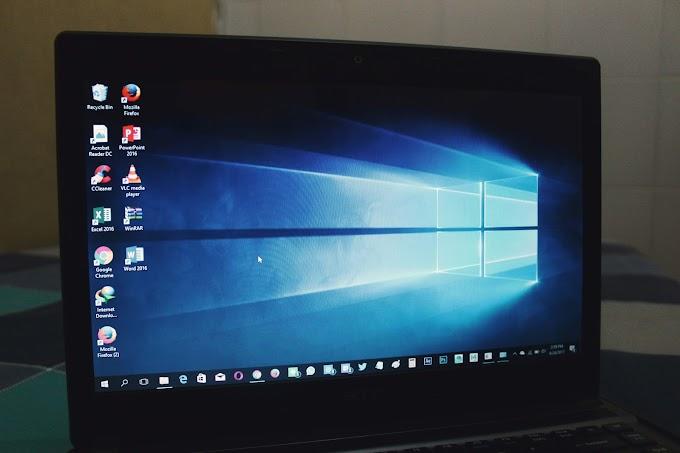 Aplikasi yang Wajib di Install Pada Komputer dan Laptop