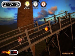 Download Super Motocross Africa, Super Motocross Africa