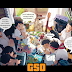 GSO [ Gaman Special Oneshot ]