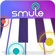 Magic Piano by Smule v2.8.3 Mod VIP Unlocked (Offline)