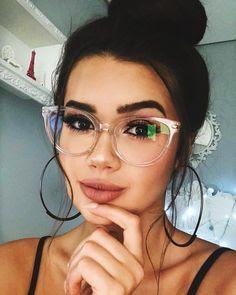 oculos-transparente-feminino