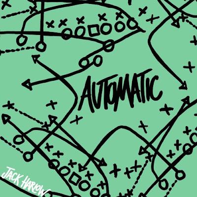JACK HARLOW - AUTOMATIC