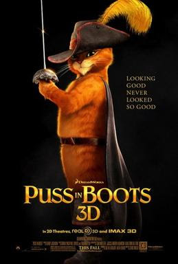 puss-in-the-boots