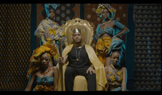 Download Video | DanZak – Anajishaua mp4