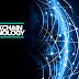 """Institusi Jasa Keuangan Indonesia Remehkan Penggunaan """"Blockchain"""""""