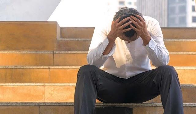 Κραυγή αγωνίας στο ΥΠΟΙΚ: Ξυπνήστε, καταστρέψαμε τους Έλληνες!