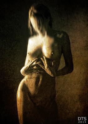 Desnudos-Daniel Trindade Scheer-Arte digital-Uruguay