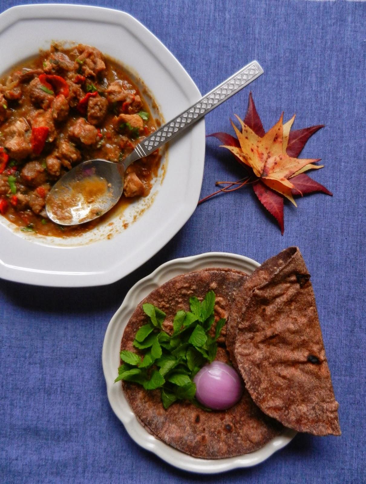 Sizzling Plate Indian Restaurant Copmanthorpe York