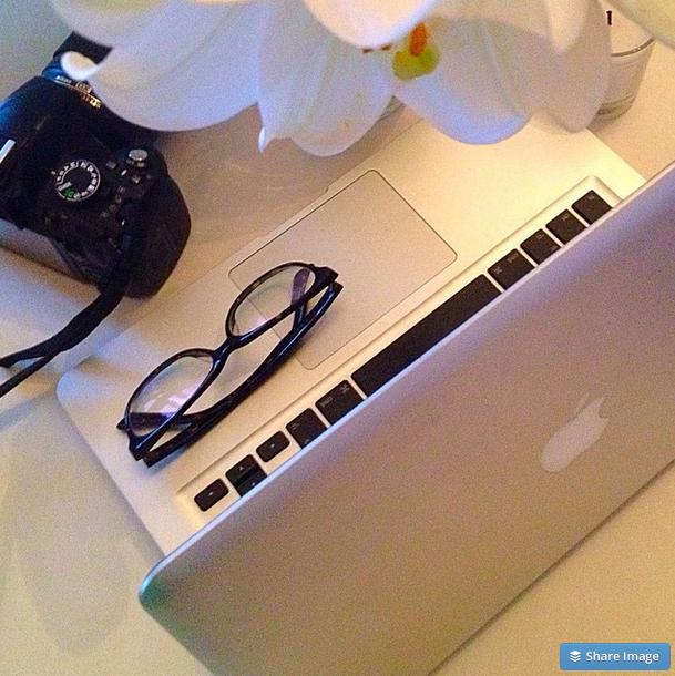 Blogging_Routine_ObeBlog_02