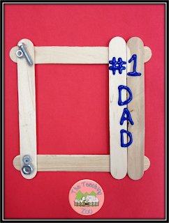https://www.teacherspayteachers.com/Product/Fathers-Day-Toolbox-Card-Craftivity-1864454