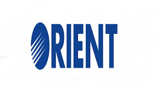 Latest Jobs 2021 in Orient Apparel