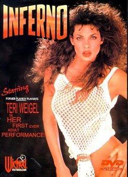 Inferno 1991 Watch Online